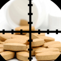 Multivitamins-on-target