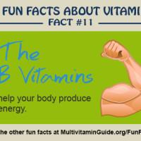 Fun Fact #11