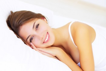 Natural  Makeup on Iron Supplementation Can Help Prevent Pms Symptoms