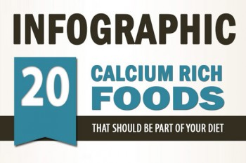 20-calcium-rich-foods-thumbnail