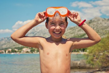 Vitamin D Associated with a 50% Reduction in Tooth Decay in Children
