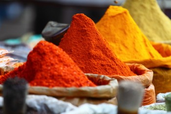 Curcumin Unclogs Your Arteries and Improves Blood Circulation