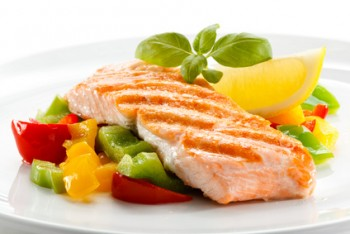 Why Do You Need More Omega-3 and Less Omega-6 in Your Diet