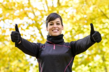 Stay Healthy this Winter with Resveratrol and Pterostilbene Supplements