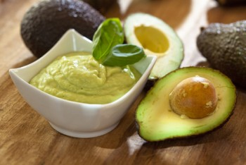 Want to Improve Your Health and Stay Slim? Eat Avocados More Often