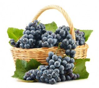 3 Compelling Reasons to Add Resveratrol to Your Daily Regimen