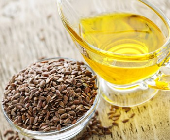 Health Benefits of Flaxseed – A New End to an Old Fairy Tale?