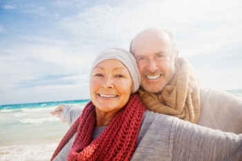 Do You Want to Decrease Your Risk of Osteoporosis? Take Vitamin K2 Daily