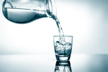 Drink Before You Think – Drinking Water Can Improve Your Brain's Reaction Times