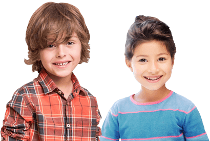 Best Children's Multivitamins