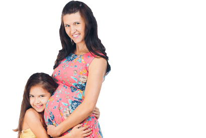 Best Vitamins for Pregnancy